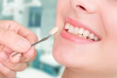 Dental Veneers in West New York