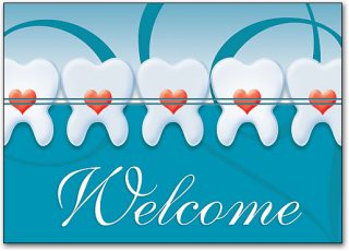 As a new patient, what to expect on your first visit at Hudson Dental Center - a trusted and high recommended dental office in West New York NJ 07093
