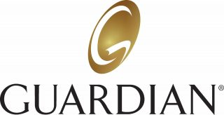 Guardian Dental Insurance in West New York.