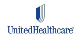 UnitedHealthcare Dental PPO Plans accepted at Hudson Dental Center located in West New York NJ 07093